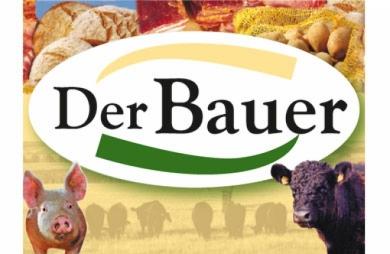 Der Bauer - Bioladen am Kutschkermarkt