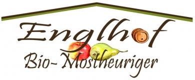 Bio-Most-Heuriger Englhof