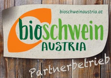 Erste Infos für die Zusammenarbeit mit Bioschwein Austria